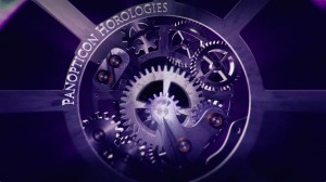 Billy Hanshaw Motion Graphics Leeds Motion Graphics Doctor Who Title Sequence