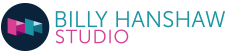 Billy Hanshaw Studio, Motion Graphics Boutique Leeds, West Yorkshire